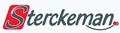 Logo Sterckeman