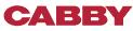 Logo Cabby