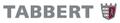 Logo Tabbert