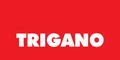 Logo Trigano