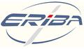 Logo Eriba