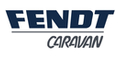Logo Fendt
