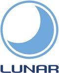 Logo Lunar