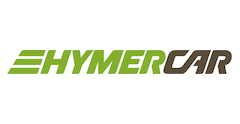 HymerCar buscampers logo