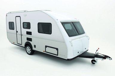 Kip Greyline caravan modeljaar 2019