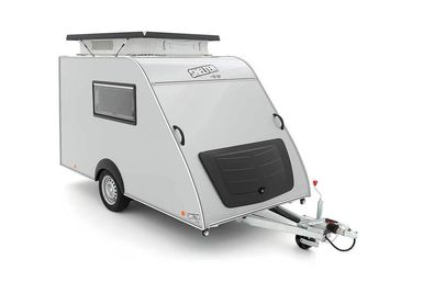 Kip Shelter caravan modeljaar 2021