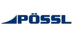 Pössl buscampers logo